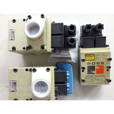 J3573D6015冲床电磁阀多少钱一个/价格合理 量大从优/电磁阀价格