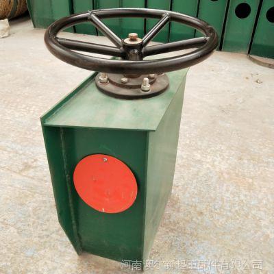 厂家供应 高600 起重机手动夹轨器,澳尔新牌简易夹轨器