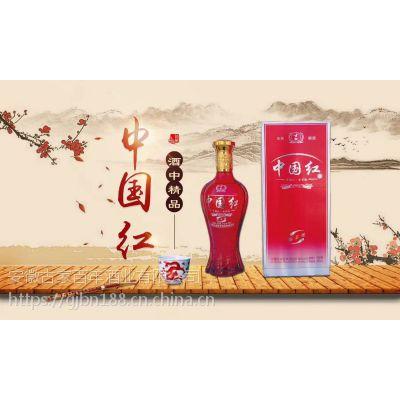 白酒贴牌加工哪家好有实力选择安徽古家百年酒业专业