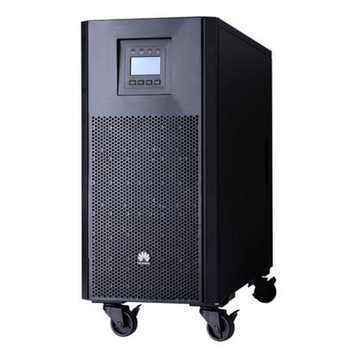 华为 2000-A-2KTTS UPS不间断电源 稳压防雷1600W内置电池