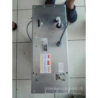 HUTTINGER D-79111 通快TRUMPF激光机高频控制器维修回收