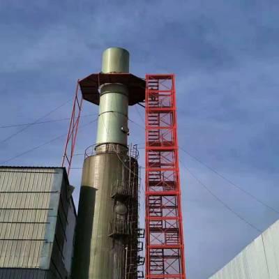 安全爬梯桥梁爬梯河北通达专业厂家供销