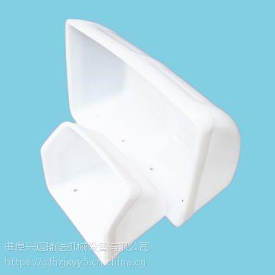 浅型畚斗新型 用于物料的输送