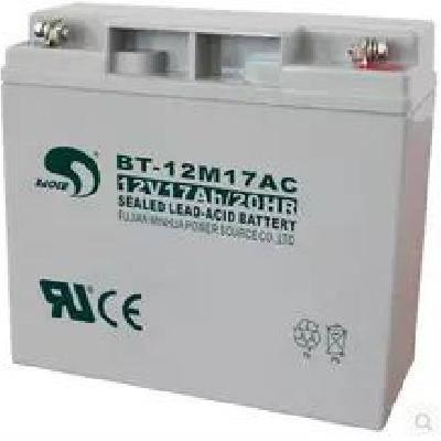 赛特BT-HSE-38-12 12V38Ah 不间断电源专用蓄电池