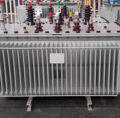 山东金仕达公司(多图)-随州变压器生产厂家