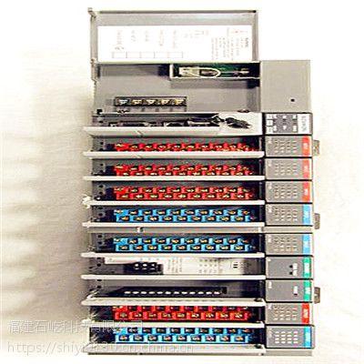 SGM7G-09A7C61/SGD7S-7R6A10A002