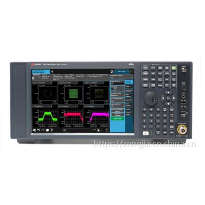 N9010B 频谱分析仪 N9010B