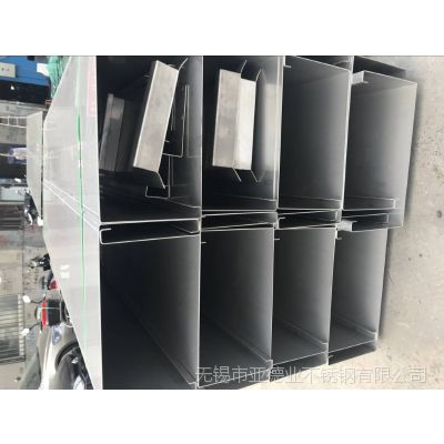 厂家直销无锡热轧宽幅不锈钢卷板欢迎咨询