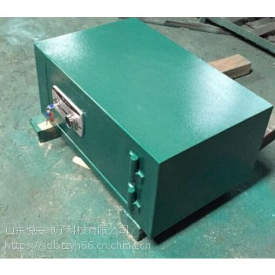 安全作业箱除锈等功能的防锈漆防爆材质400*330*230