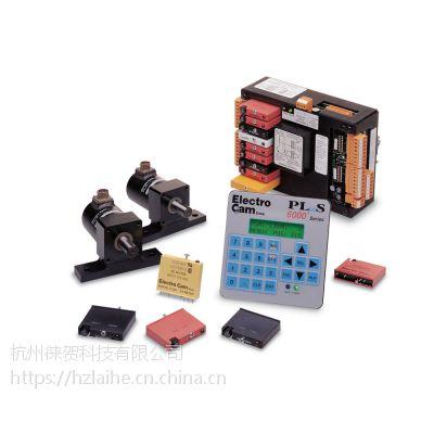 公司特价供应德国ELAU直流伺服电机驱动器