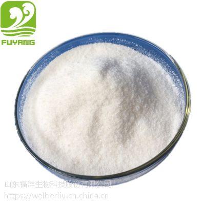 专业生产销售食品级和工业级高含量葡萄糖酸钠