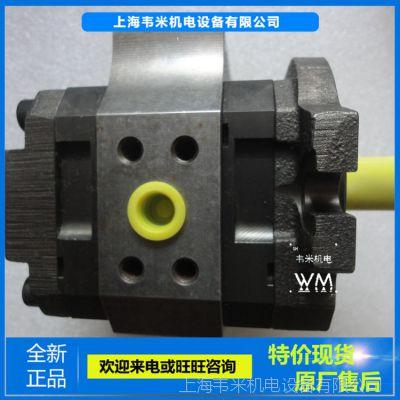 力士乐Rexroth内齿合齿轮泵PGH4-3X/025RE11VU2原装
