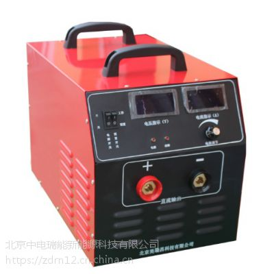 矿用防爆电焊机生产厂家可定制