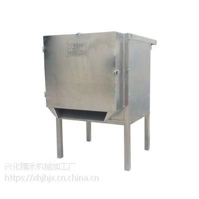 [切片机]厂家超低价供应(适用于大蒜头、生姜等薯类)