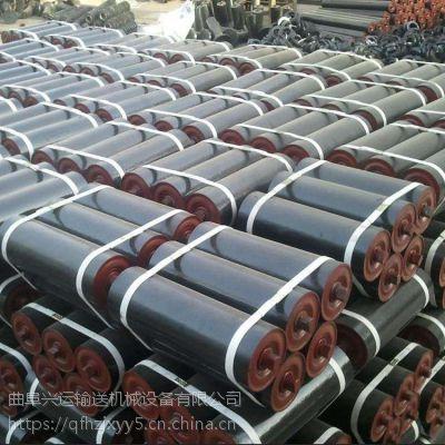 襄樊电机 吸粮机配件水泥厂