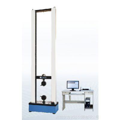 供应微机控制环刚度试验机