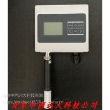 中西温湿度变送器+温湿度探头 HF5C32-WB1+HC2A-S 库号:M398879