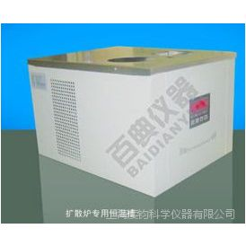 扩散式专用炉KSZY类型 KSZY-S12