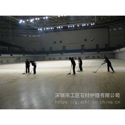 惠州开荒保洁公司 单位保洁 家庭保洁 日常保洁