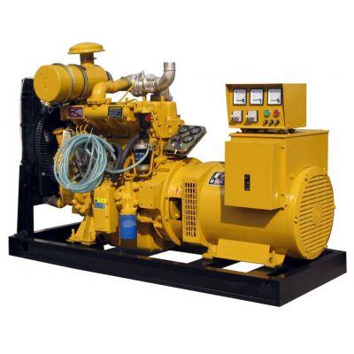 成都发电机组专业保养|柴油发电机组隔音降噪|成都发电机租赁|玉柴股份|YC6C1070L-D20