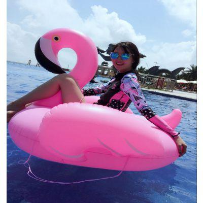 宁波新款刺激粉色水上闯关出租,水上冲关冲浪设备租赁?