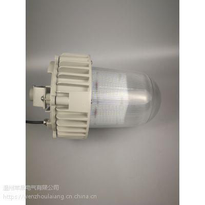 防水防尘LED灯NFP621_NFP621