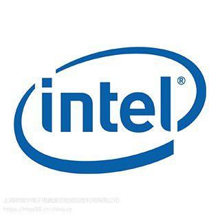 杨浦区电脑配件回收,台式机主板内存硬盘CPU报废二手回收价格