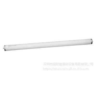 意大利MO-EL CRI CRI灭蝇器零配件包括灯管、粘补纸等