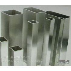 不锈钢管材,制品,屏风