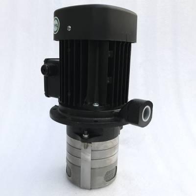 鄂州宏奇水泵SBK5-7/7浸入式多级泵原装现货