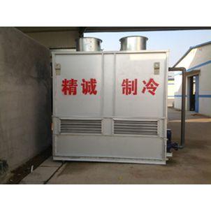 蒸发冷机组-日照精诚制冷设备-蒸发冷