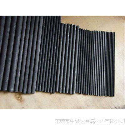 【供应高精密EX-60石墨棒】EX-60石墨板切割/超细晶粒