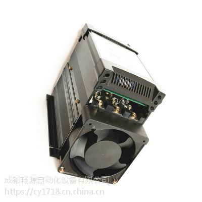 温控一体化可控硅控制器晶闸管电力调整器可控硅交流调压器昆明100A昆明