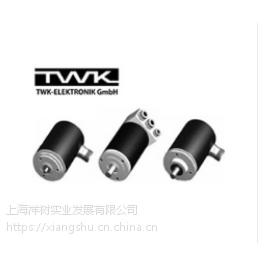 祥树殷工TWK 传感器 1W254-40-025-KFN-KHN全新装备
