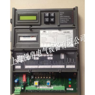 全新原装派克/欧陆590P+ 591P直流调速器主板(控制板)