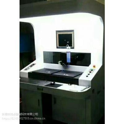 CCD视觉点漆机点胶机滴油机滴胶机上色机抹油机