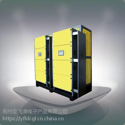 地暖供热2-10吨电热水锅炉价格