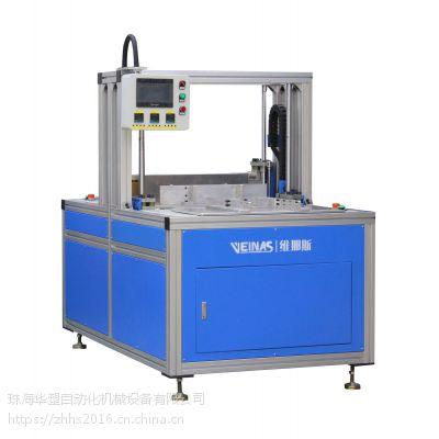 维那斯 EPE珍珠棉异形贴合机 盒子粘合机 粘合机工厂