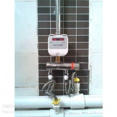云南水控机 ,昆明水控系统