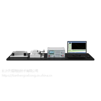 硅钢片测量TD8510