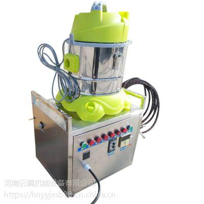 家政保洁用蒸汽清洗机 电加热型蒸汽清洗设备 沙发地毯蒸汽清洗机