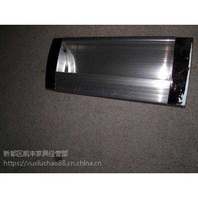 成都文件柜维修优质板材简约现代工艺