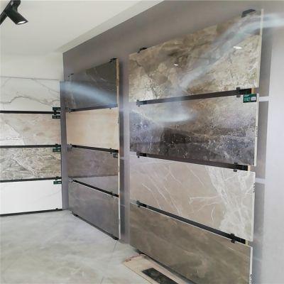 雄安新区瓷砖冲孔网,东莞瓷砖冲孔板供销,丹东瓷砖货架