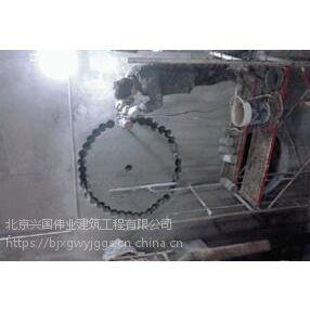 北京房山区专业打孔大兴区专业玻璃打孔丰台区专业空调打孔