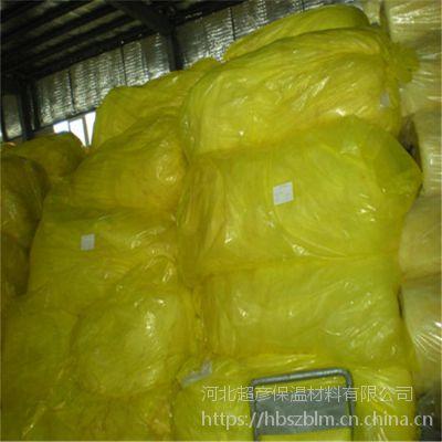 霍州市玻璃棉卷毡板销售价格 防火玻璃棉