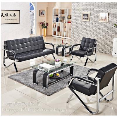 上海办公沙发销售职员办公桌销售经理桌销售