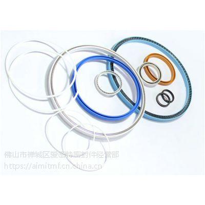 广东车削密封圈定制 橡胶密封圈规格型号