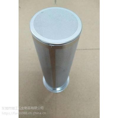 衢州九阳果汁机滤网茶隔网304不锈钢网市场价格