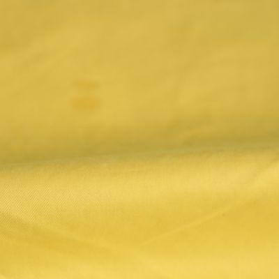 棉涤锦双面斜纹 磨毛柔软