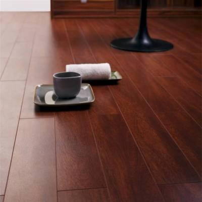 强化地板-强化地板的价格-mgm(推荐商家)